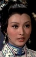 Actress Wu Chi Liu - filmography and biography.