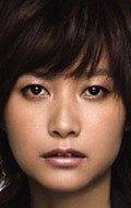 Actress, Director, Writer, Producer Xu Jinglei - filmography and biography.