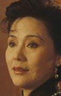 Actress Ya-lei Kuei - filmography and biography.