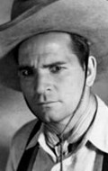 Actor, Director, Writer, Producer Yakima Canutt - filmography and biography.