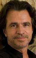 Composer Yanni - filmography and biography.