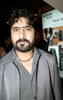 Actor Yashpal Sharma - filmography and biography.
