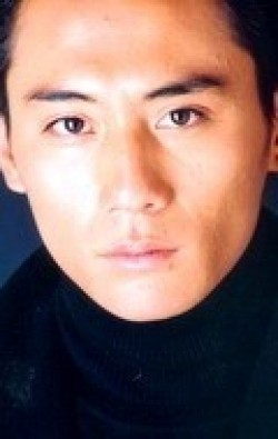 Actor Liu Ye - filmography and biography.