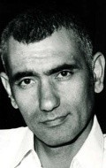Actor, Director, Writer, Producer, Editor Yilmaz Guney - filmography and biography.