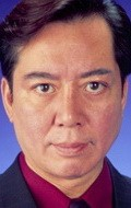 Actor Ying Kwan Lok - filmography and biography.