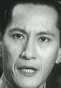 Actor, Director, Producer Ying Cheung - filmography and biography.