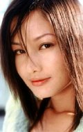 Actress Ying Qu - filmography and biography.