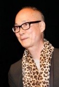 Director, Writer, Actor, Producer, Design Yonfan - filmography and biography.
