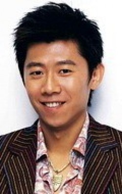 Actor Yu Xia - filmography and biography.