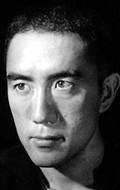 Writer, Actor, Director, Producer, Design Yukio Mishima - filmography and biography.