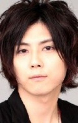 Yuki Kaji movies and biography.