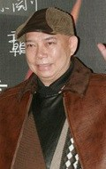 Actor Yut Fei Wong - filmography and biography.