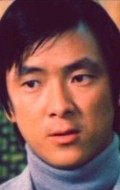 Actor, Director, Producer, Writer Yu Wang - filmography and biography.