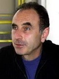 Operator, Director, Writer Yves Angelo - filmography and biography.