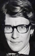 Design Yves Saint-Laurent - filmography and biography.