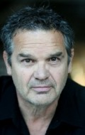 Actor Yves Collignon - filmography and biography.