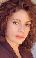 Actress Yvette Cruise - filmography and biography.