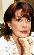 Actress Yvonne Frayssinet - filmography and biography.