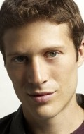 Zach Gilford movies and biography.