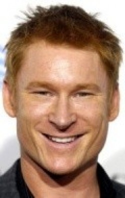 Actor, Director, Writer, Producer, Editor Zack Ward - filmography and biography.