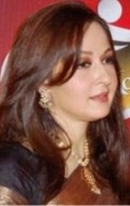 Actress Zeba Bakhtiar - filmography and biography.