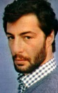 Actor Zurab Kipshidze - filmography and biography.