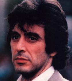 Al Pacino - best image in biography.