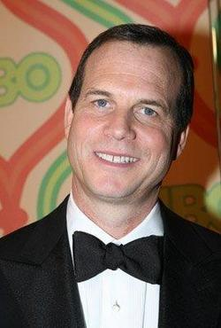 Bill Paxton - best image in filmography.