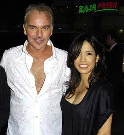 Billy Bob Thornton - best image in biography.