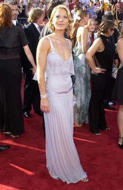 Christina Applegate - best image in biography.