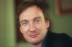 David Thewlis - best image in filmography.