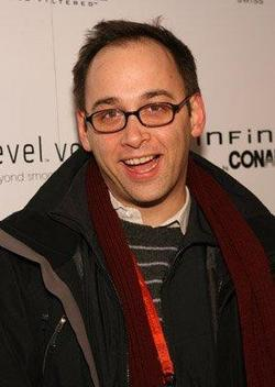 David Wain - best image in filmography.