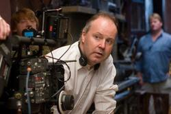 David Yates - best image in filmography.