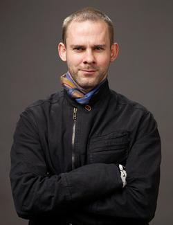 Dominic Monaghan - best image in filmography.