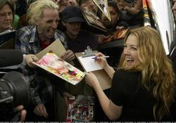 Drew Barrymore - best image in biography.