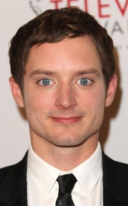 Elijah Wood - best image in biography.