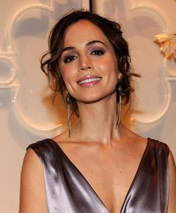 Eliza Dushku - best image in biography.