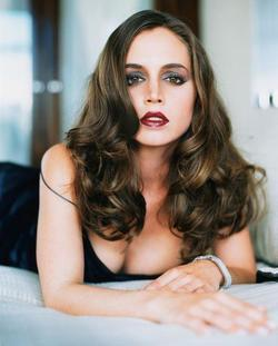 Eliza Dushku - best image in filmography.