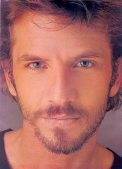 Facundo Arana - best image in filmography.