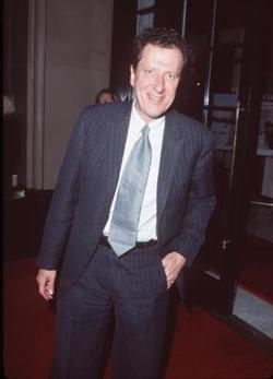 Geoffrey Rush - best image in biography.