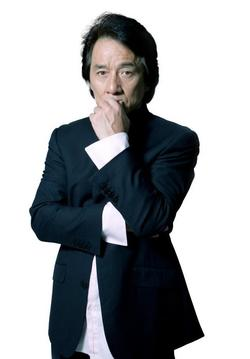 Jackie Chan - best image in biography.