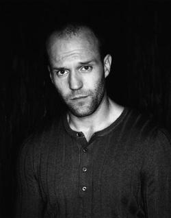 Jason Statham - best image in biography.