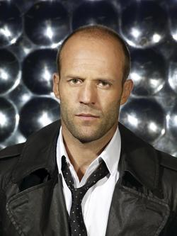 Jason Statham - best image in filmography.