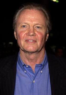 Jon Voight - best image in biography.