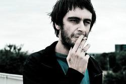 Joseph Gilgun - best image in biography.
