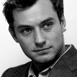 Jude Law - best image in biography.