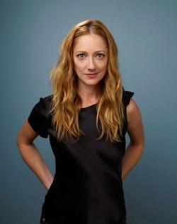 Judy Greer - best image in filmography.