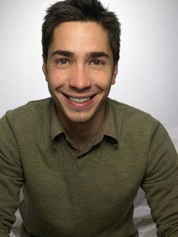 Justin Long - best image in filmography.