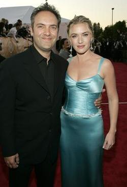 Kate Winslet - best image in biography.