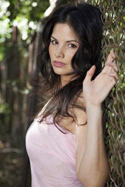 Katrina Law - best image in biography.